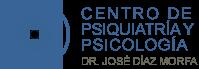 Centro Jose Diaz Morfa