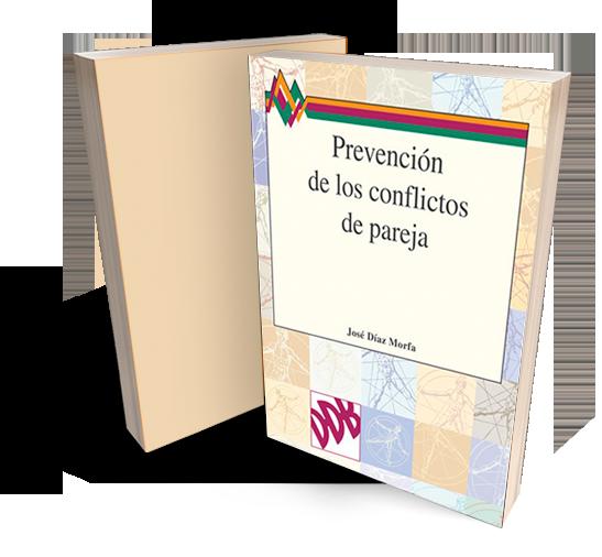 Prevención de los conflictos de pareja